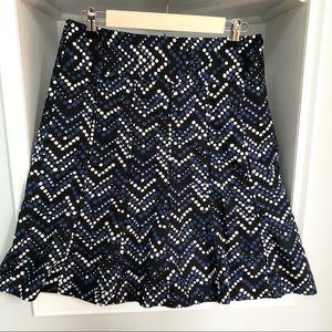 🔥3/$20🔥Ann Taylor skirts